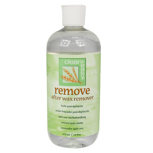 Remove After WAX Remover 16 oz.